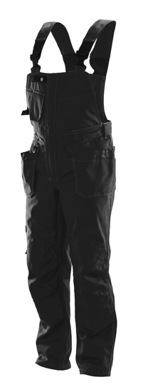 Picture of Craftsman Dungarees Core