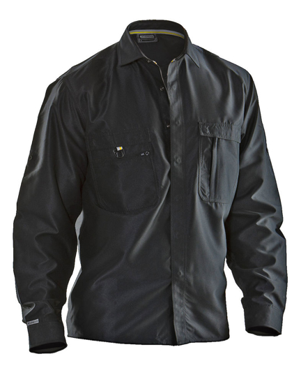 Picture of Shirt cotton