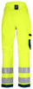 Picture of Shell Trousers Hi-Vis
